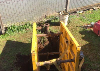Blocked Drains Ballarat and Drain repairs in Ballarat