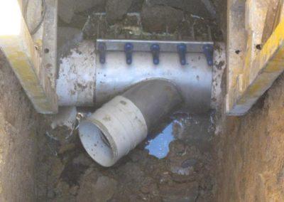 Plumber Drain repairs in Ballarat